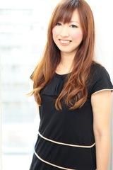 Mayuko Amagasaki