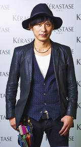 Noriyuki Matsuda (オーナー)